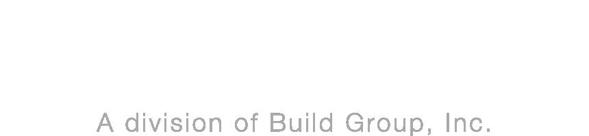 Build SJC