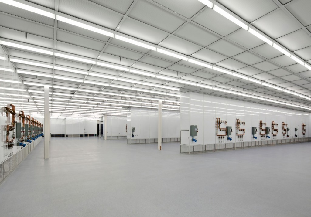 KLA-Cleanroom-2