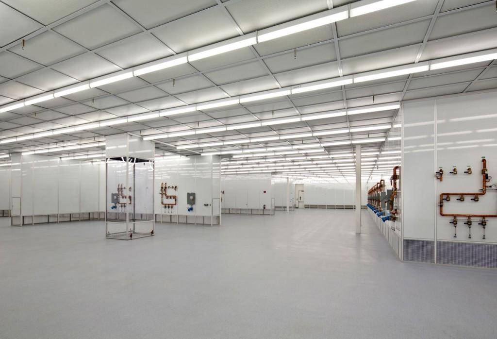 kla-tencor-cleanroom-3