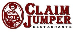 1339964005-claimjumper
