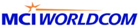 280px-Mci-Worldcom_logo