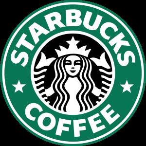 600px-Starbucks_Coffee_Logo_5171_svg