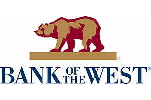 Bank-of-the-West-Logo-s