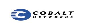 Cobalt Networks logo 2