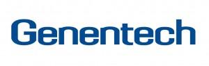 GNE_Logo_4C