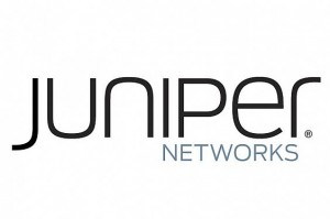 Juniper Logo_NEW
