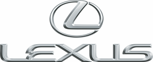 Lexus-Logo-Wallpaper-HD-1