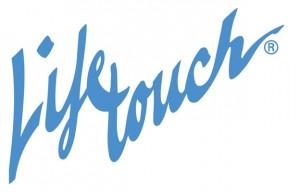 Lifetouch-logo