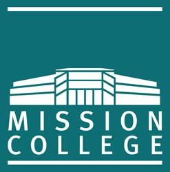 MissionCollegelogo