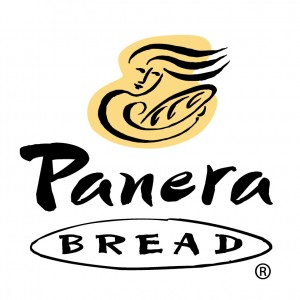 New-Panera-Bread-Logo