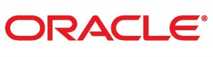 Oracle Logo copy