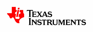 Texas_Instruments_OMAP_4470_828346