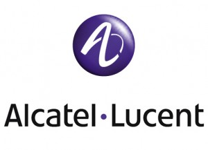 alcatel-Lucent-isologo2