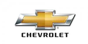 chevrolet-logo[1]
