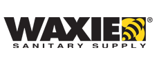 member-waxie-sanitary-supply