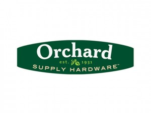 orchard-supply-hardware