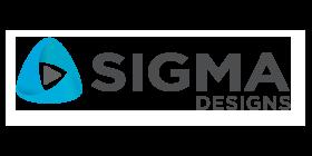 sigma_designs_logo
