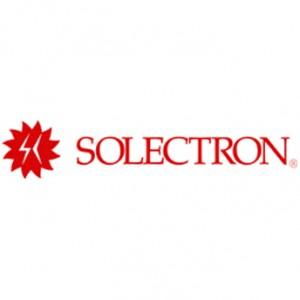 solectorln-logo