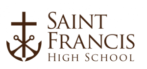 st-francis-high-logo